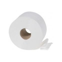 Toaletní papír JUMBO 190