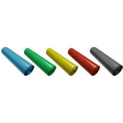 Odpadové pytle 60 x 80 cm (60 l), extra silné