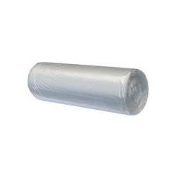 Odpadové pytle 70 x 110 cm (120 l), transparentní