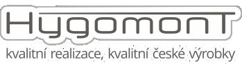 HYGOMONT | Hygienické systémy